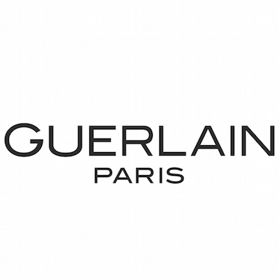 Guerlain