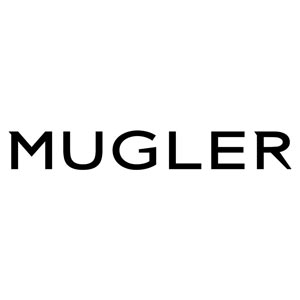 MUGLER