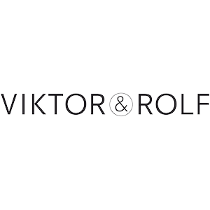 ViktorRolf
