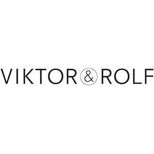 ViktorRolf