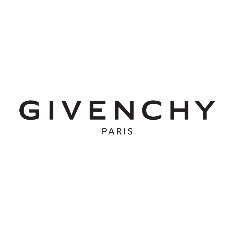 Givenchy