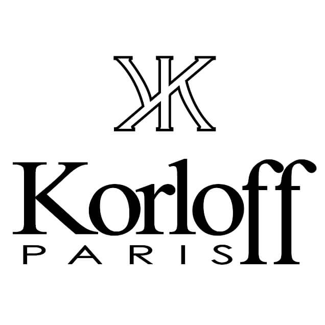 korloff