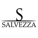 salvezza