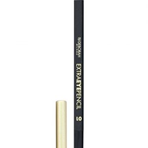 Extra Eye pencil 01