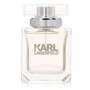 KARL FOR WOMEN