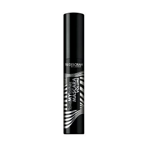 MASCARA LOVE MY LASHES-VOLUME