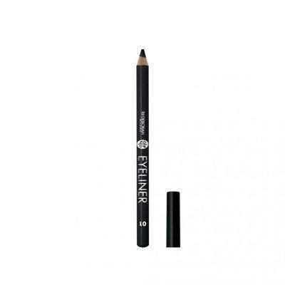 eyeliner-pencil 01