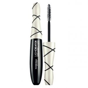 volume & care lash creator