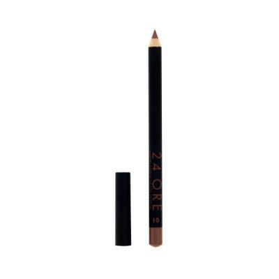 24Ore Lip Pencil-N.01