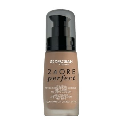 24Ore Perfect Foundation-N.01