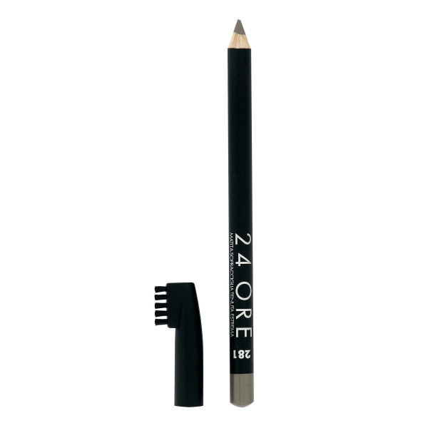 24Ore Eyebrow Pencil- N.281