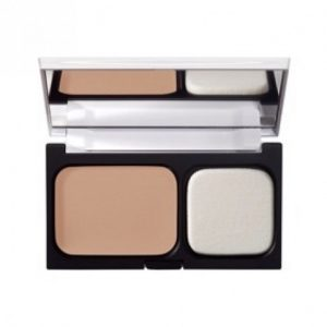 COMPACT POWDER FOUNDATION-N.69