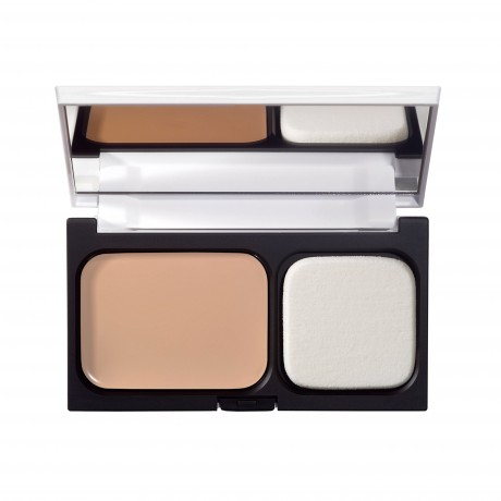 CREAM COMPACT FOUNDATION-N.11