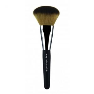 FLAT POWDERS BRUSH-N.30