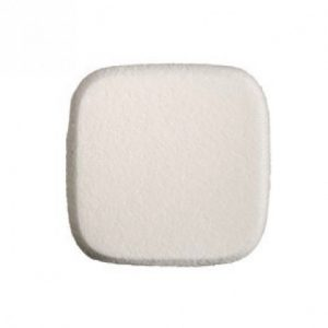Foundation Sweet sponge