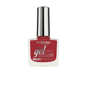 GEL EFFECT NAIL ENAMEL-N.33