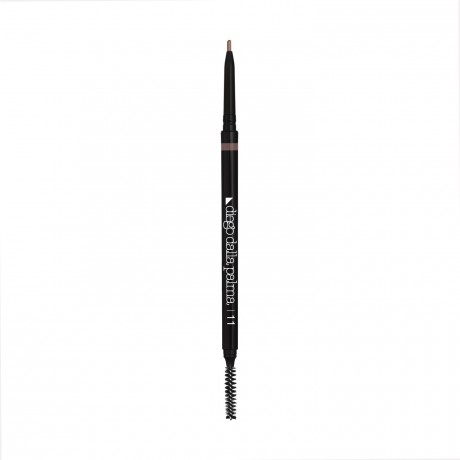 HIGH PRECISION BROW PENCIL-N.11