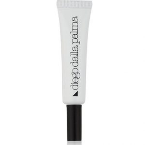 LIFTING FLUID CONCEALER-N.102