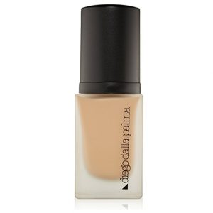 Lifting Effect Cream Foundation-N.30