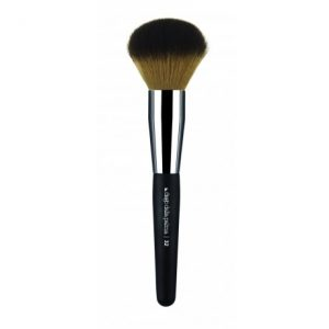 POWDERS BRUSH-N.32