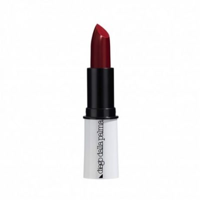 Rossetto-N.101