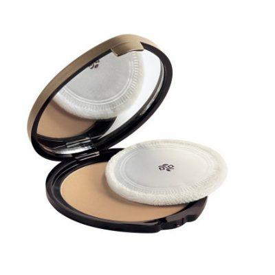 Ultrafine Compact Powder-N.01