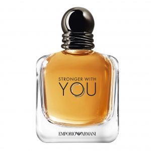 stronger-with-you-armani