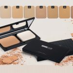 COMPACT FOUNDATION-2