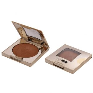 Cristalli Di Sole Bronzing Powder