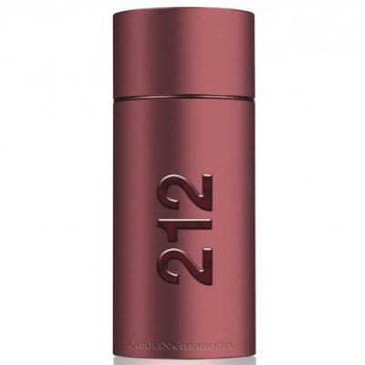 212 S..Y MEN