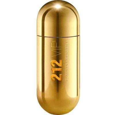 ۲۱۲ VIP W
