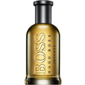 BB INTENSE EDP