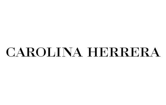 Carolina-Herrera