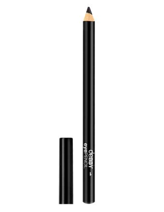 EyePencil LongLasting-N.01