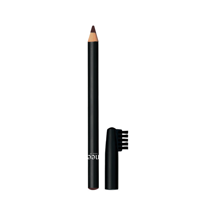 eyebrow pencil-N.01