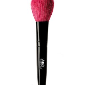 facetools Powder Brush