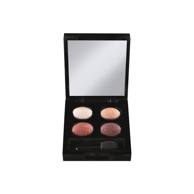 trousse eyeshadow cotti-N.840