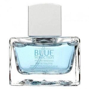 BLUE SEDUCTION WOMEN