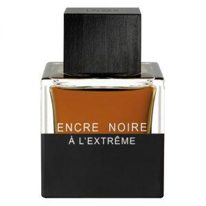 Lalique-Encre-Noire--lExtrme