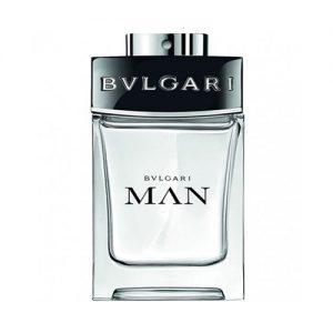 MAN BVLGARI