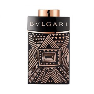 MAN IN BLACK ESSENCE BVLGARI