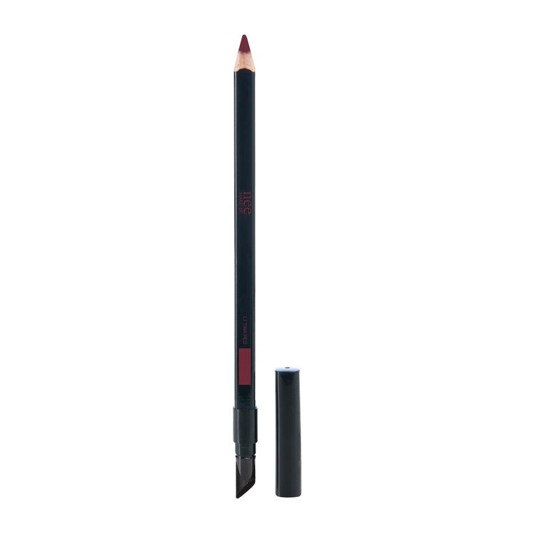 high definition lip pencil_N.L1