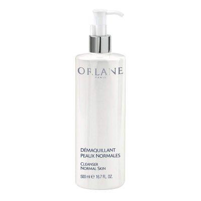 Cleanser Normal Skin