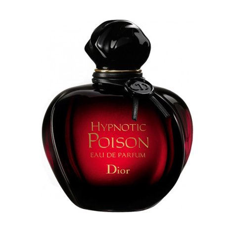 HYPNOTIC POISON EDP