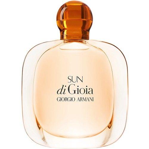 SUN DI GIOIA