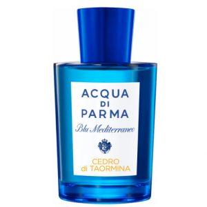 Blu Mediterraneo Cedro