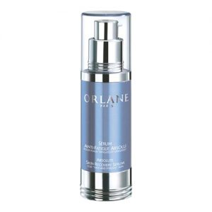 Absolute Skin Recovery Serum