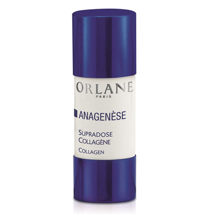 Anagenèse Supradose Collagen