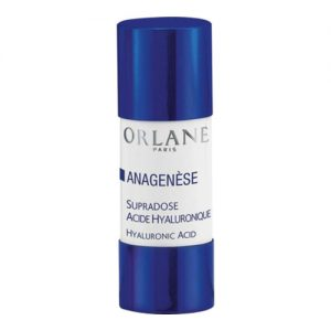 Anagenèse Supradose Hyaluronic Acid