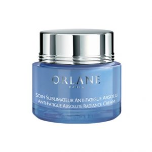 Anti - Fatigue Absolute Radiance Care